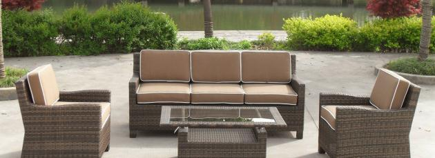 Shop Outdoor Furniture Outdoor Patio Furniture On Sale